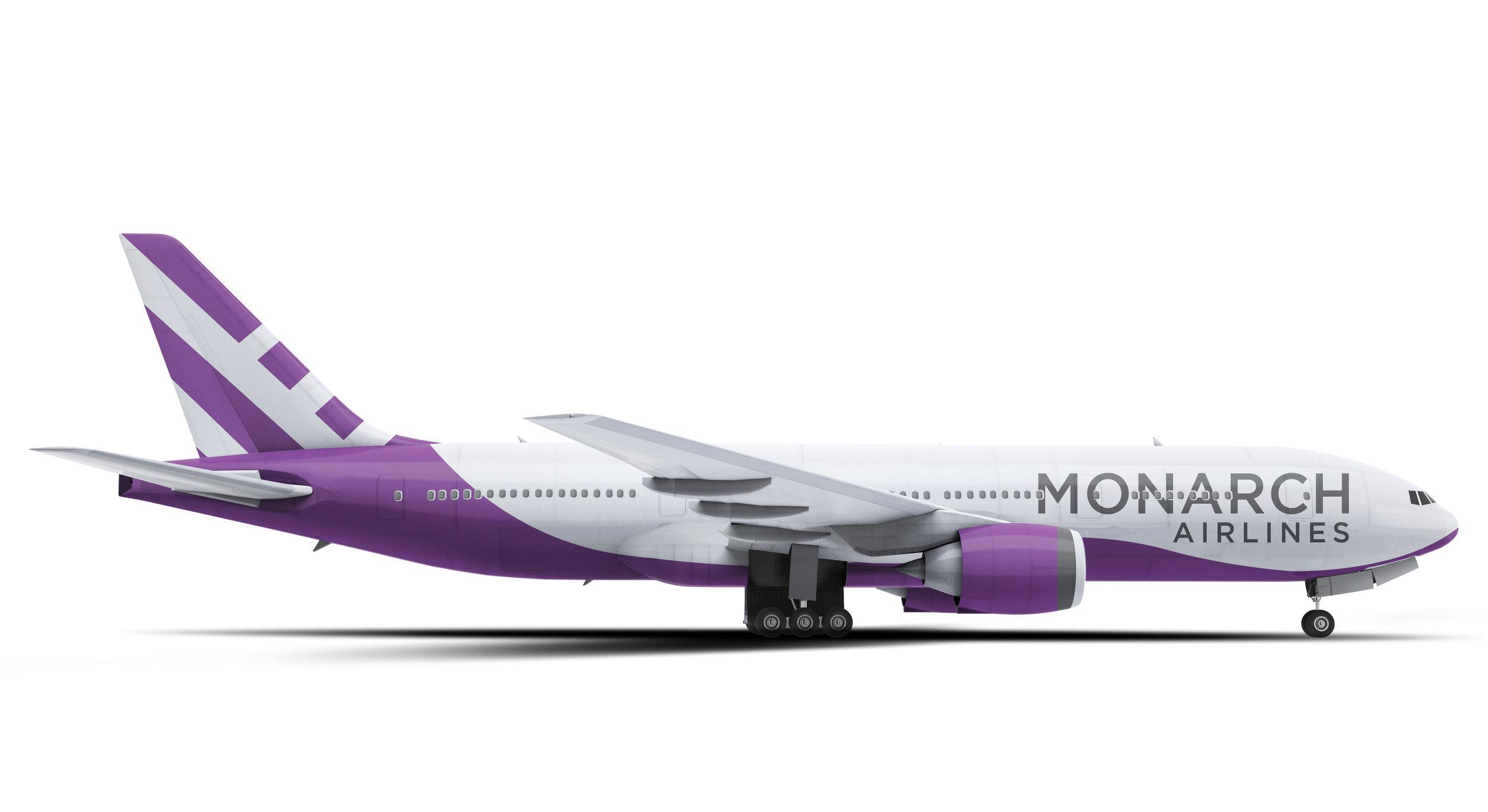 airplanemockup.jpg