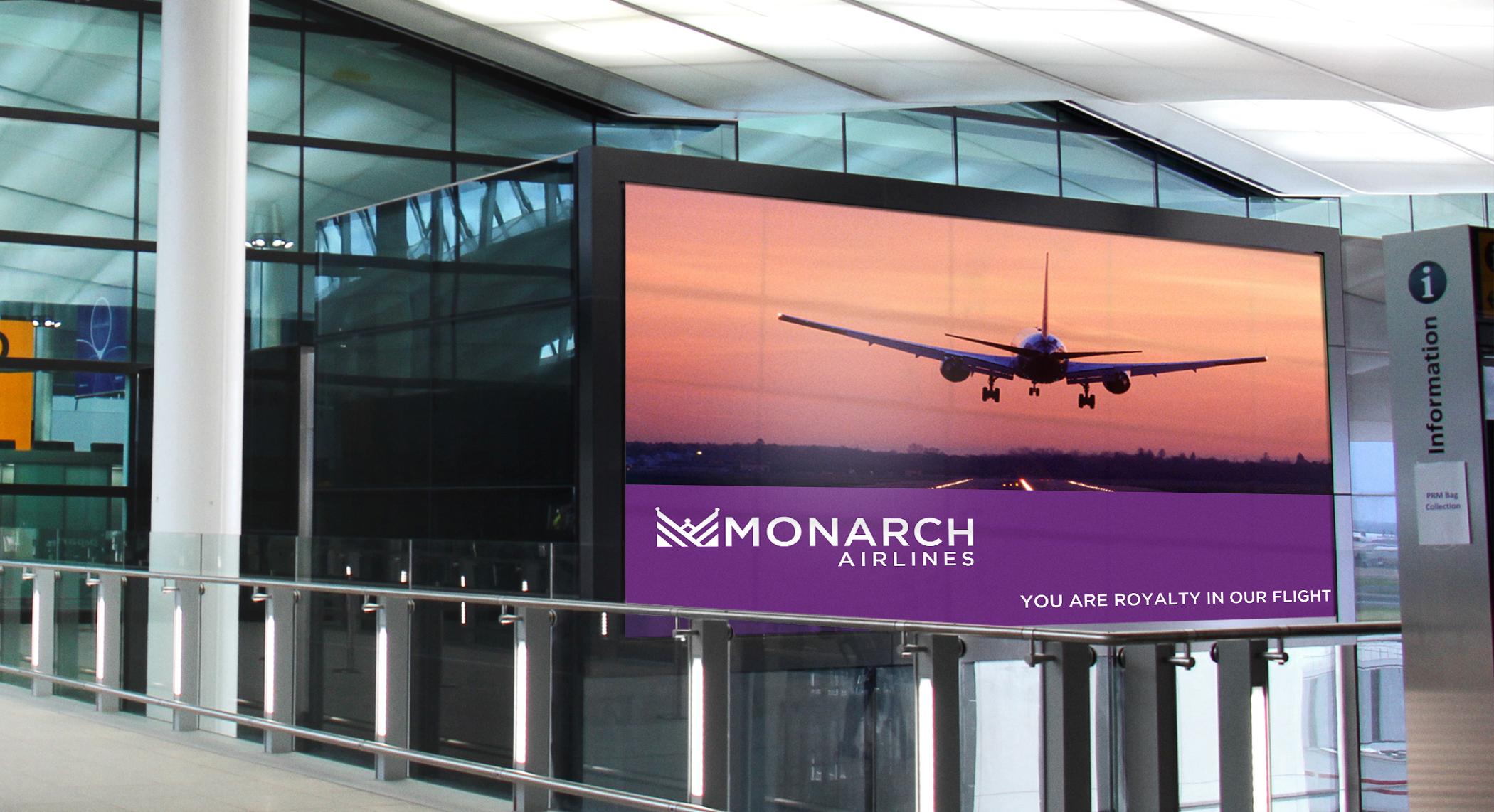 airport advertisng.jpg