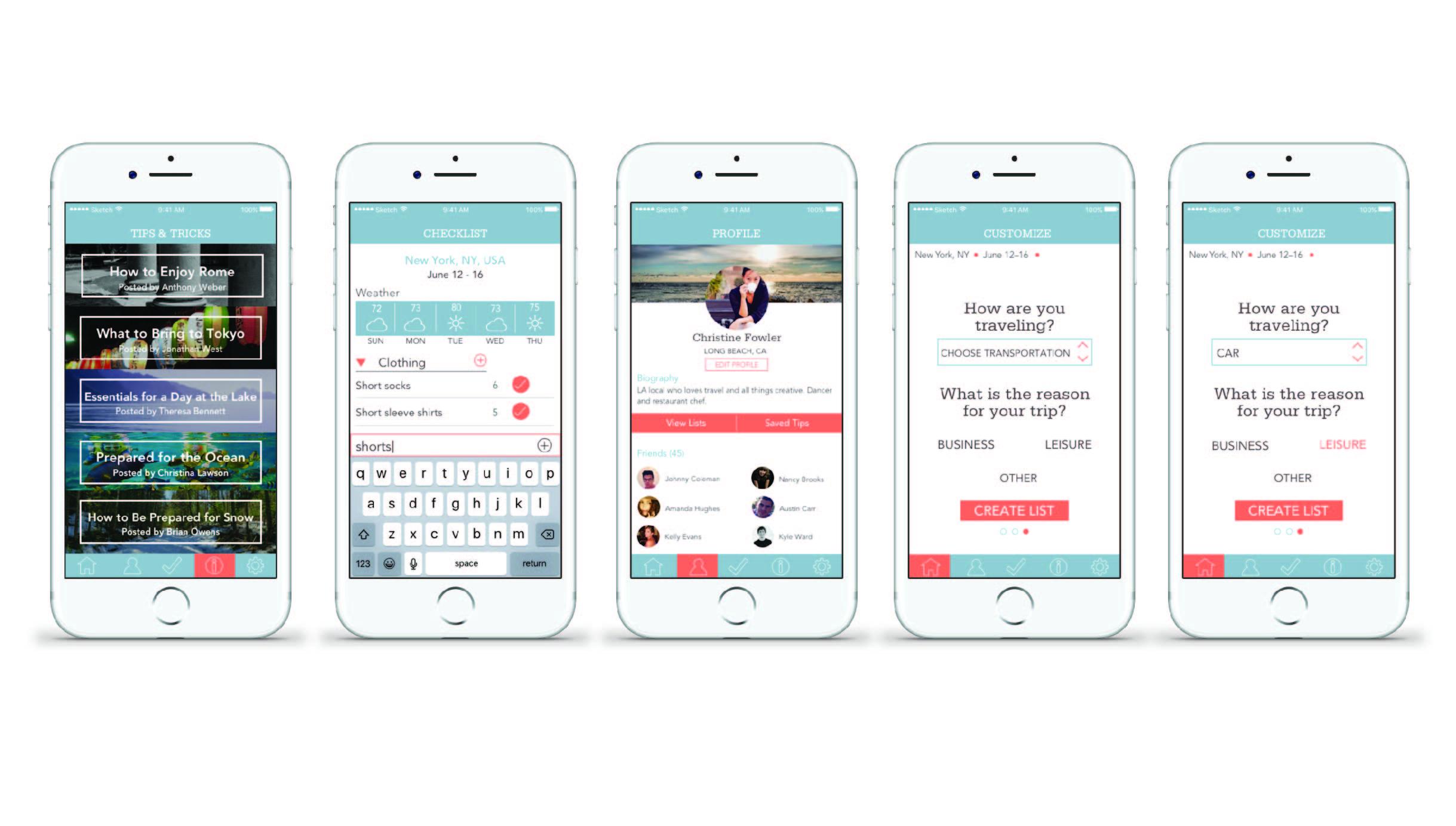 app-05.jpg