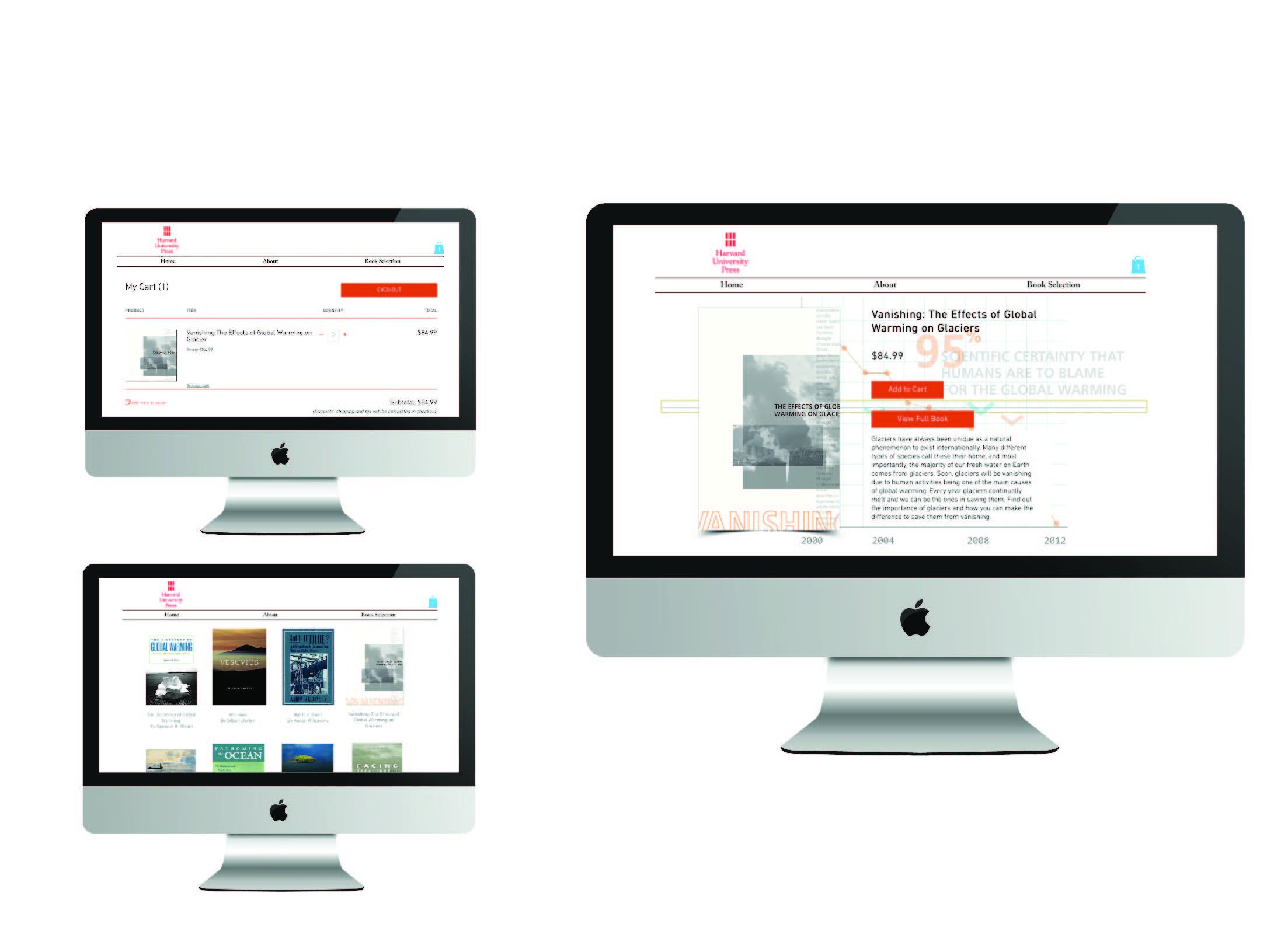 website-07.jpg