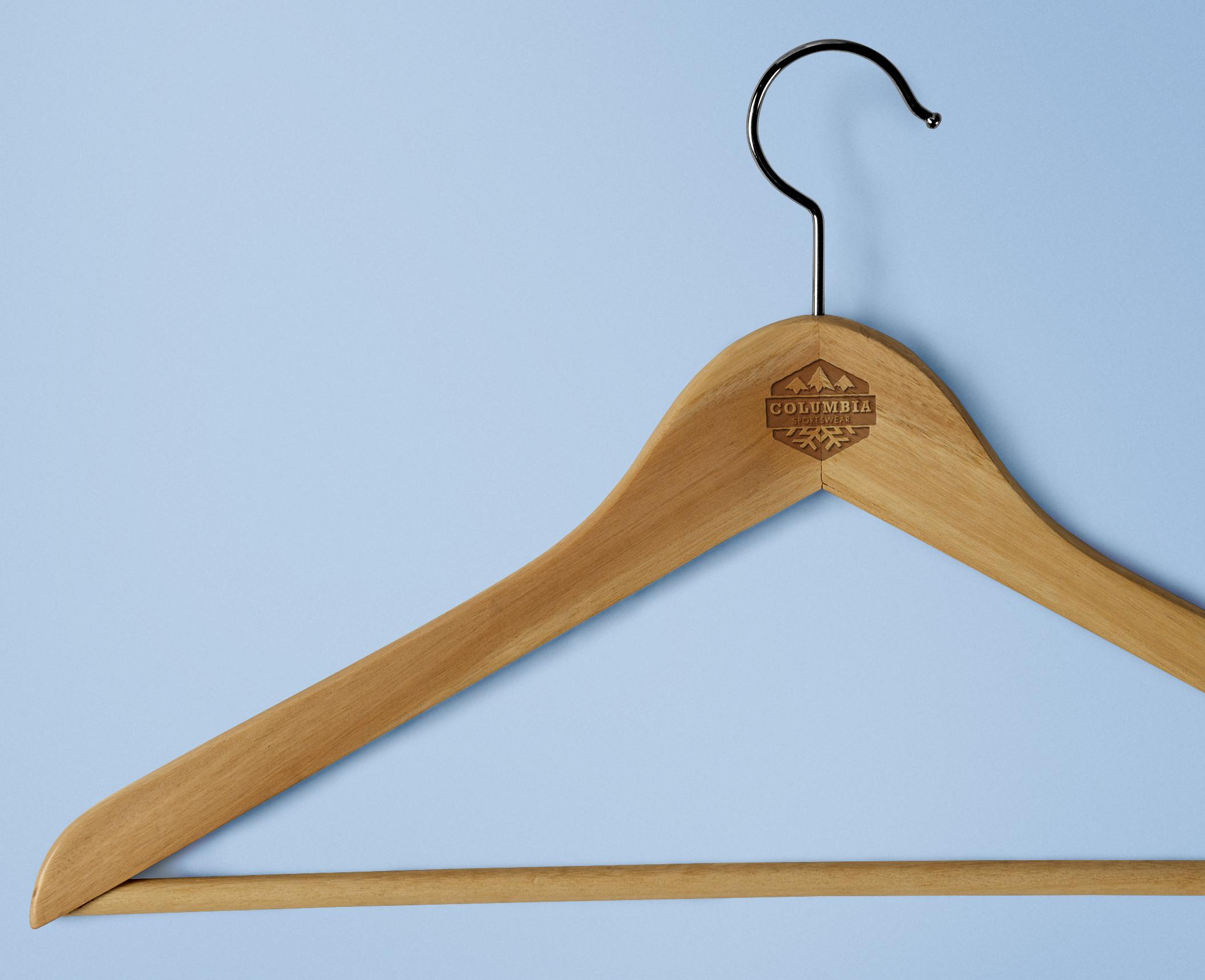 hangerback.jpg