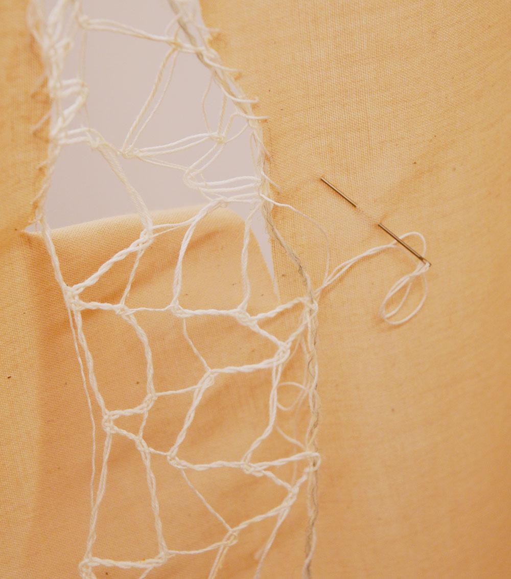 Lace in progress_web.jpg