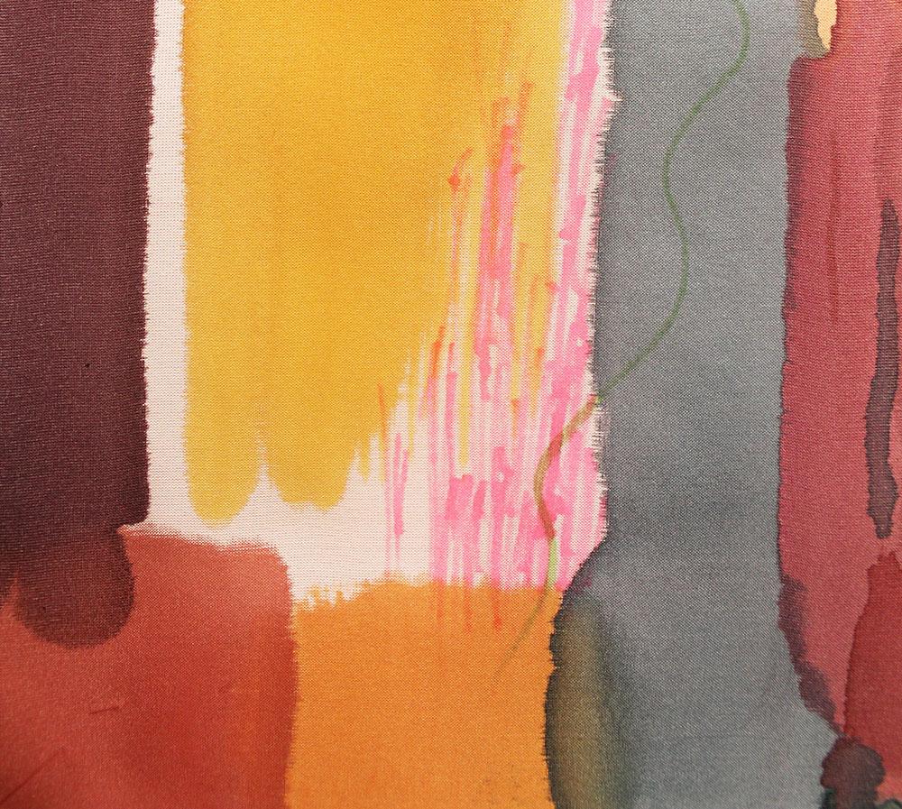 paint samples 2_web.jpg