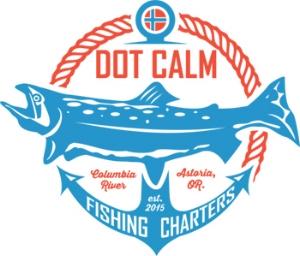 dot-calm-fishing-charters_medium.jpg
