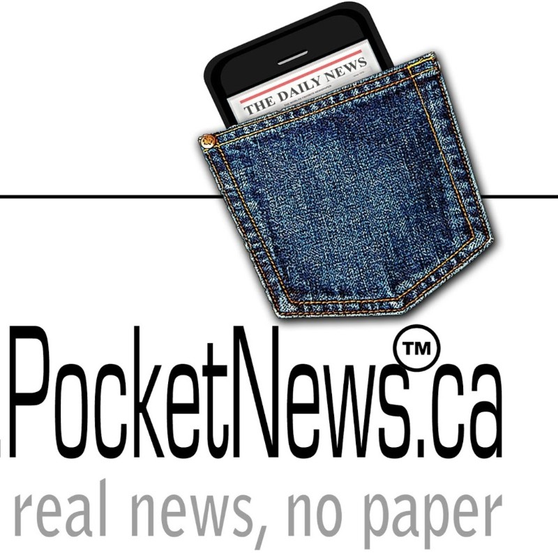 19361_Sooke-Pocket-News-1.jpg