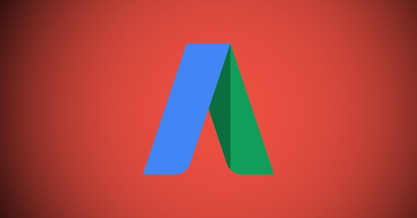 before you launch google adwords campaign
