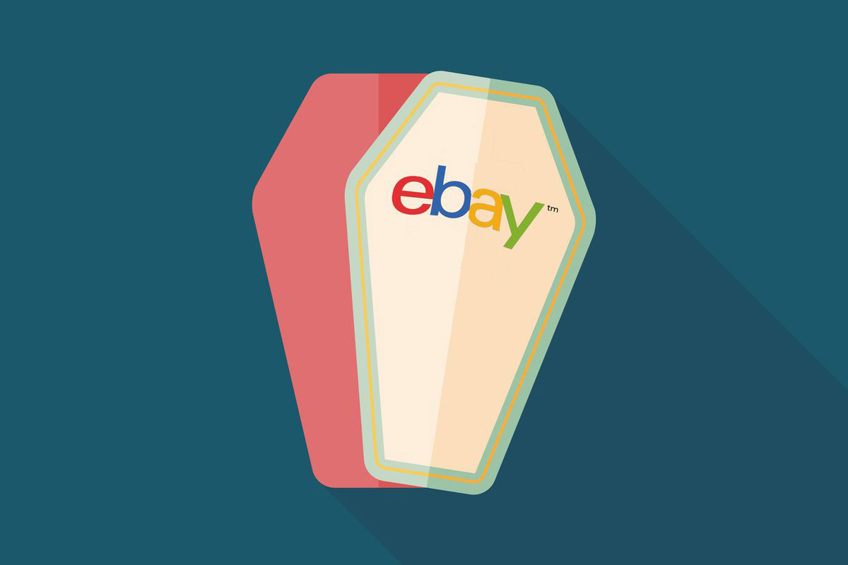 EBAY-SALES-DECREASING-DROPPING-SLOWING