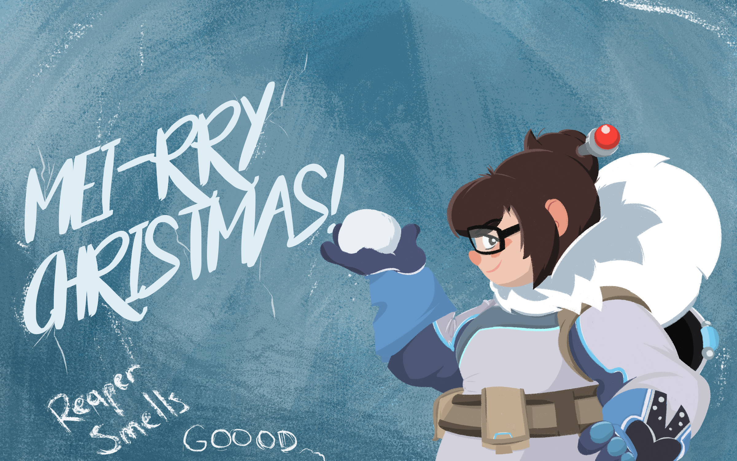 MEI_ry_Christmas.jpg
