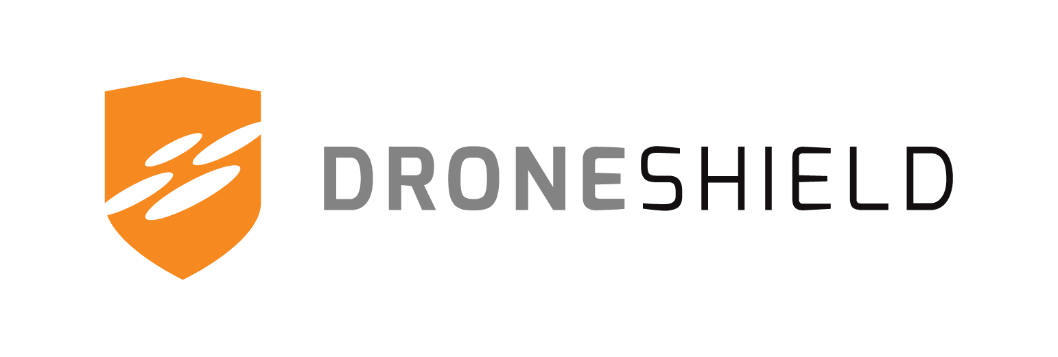 DroneShield-Logo_Primary_Colour on None.png