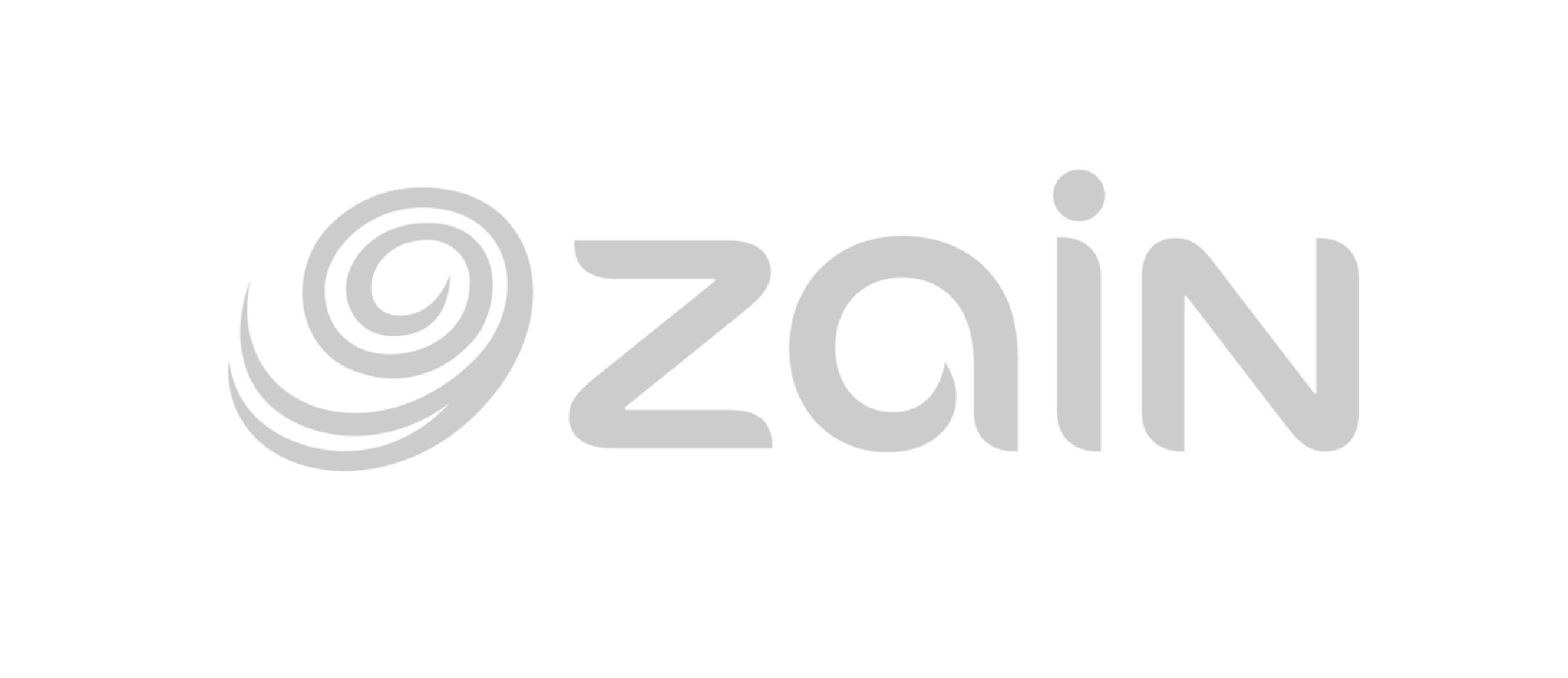Partner Logo Exports_-03.png