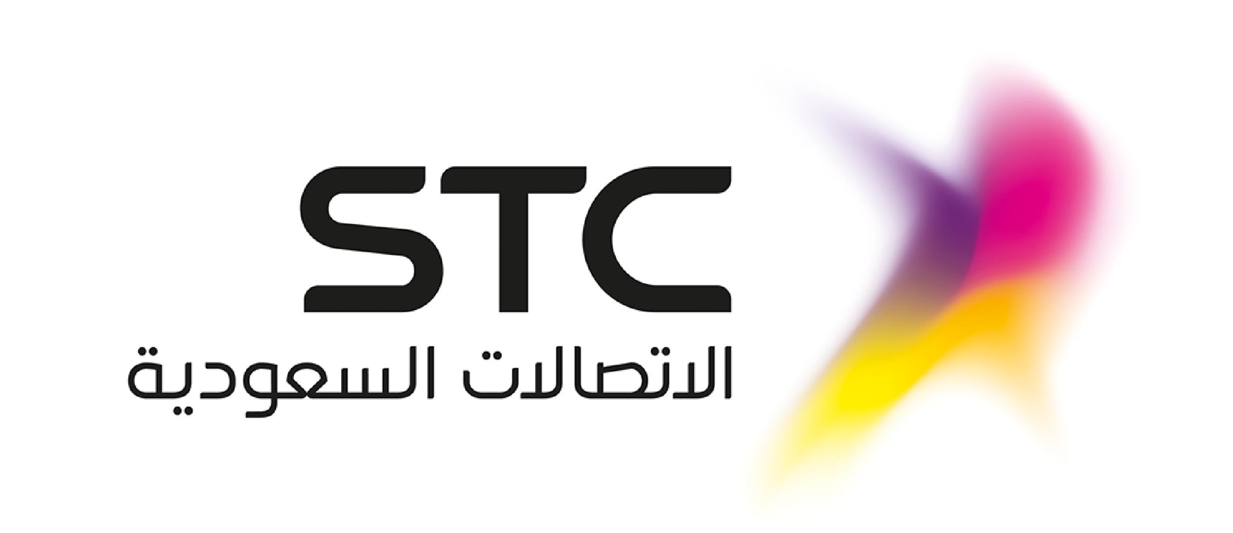 Partner Logo Exports_-02-02.png