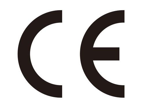 CE-mark.jpg