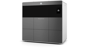 3d_systems_3dprinter_pj5600_tn.png