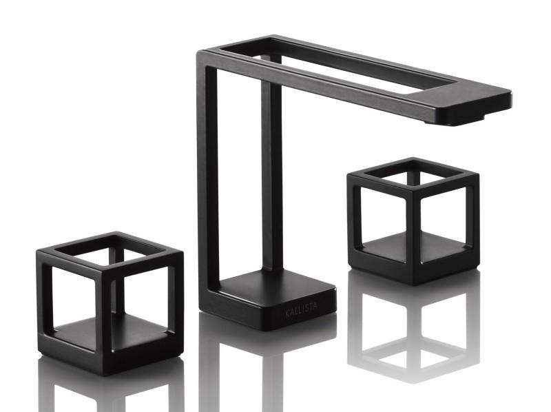 kallista-3d-printed-grid-faucet.jpg
