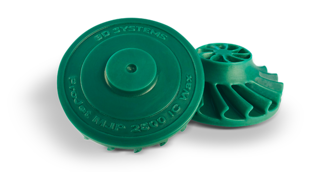 3d-systems-projet-2500-ic-cast-turbine-940px.png