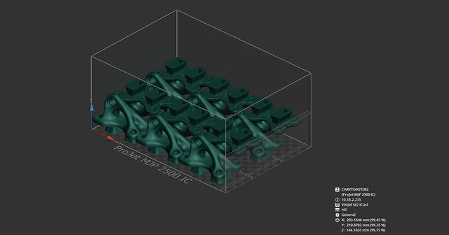 3d-systems-projet-mjp-2500-ic-3d-sprint-image-940px.png