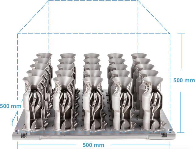 3d-systems-dmp-8500-25-metal-parts_3.jpg