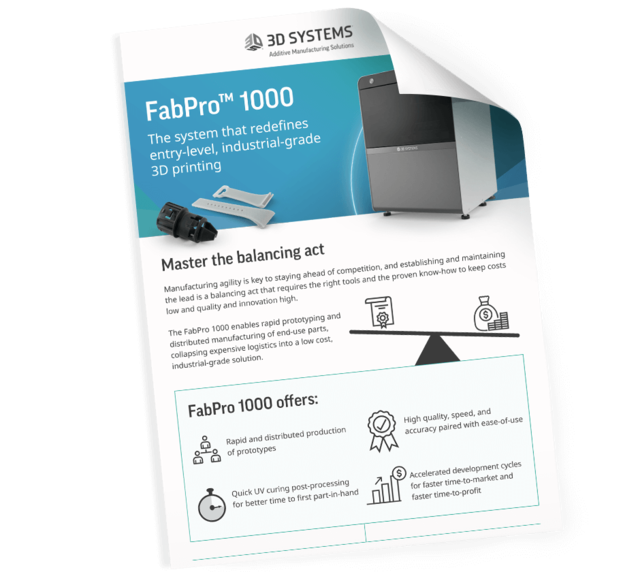 3d-systems-fabpro-1000-infographic.png