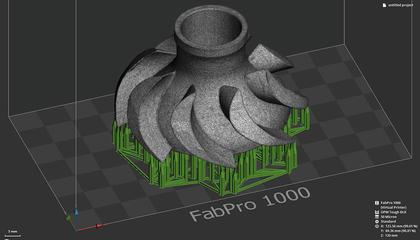3d-systems-3dsprint-fabpro1000.jpg
