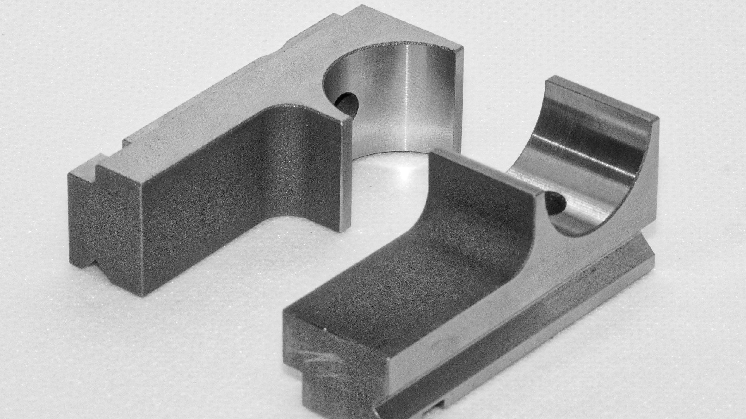 3D+printed+parts_UMT.jpg