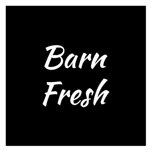 barn-fresh-badge-500.png