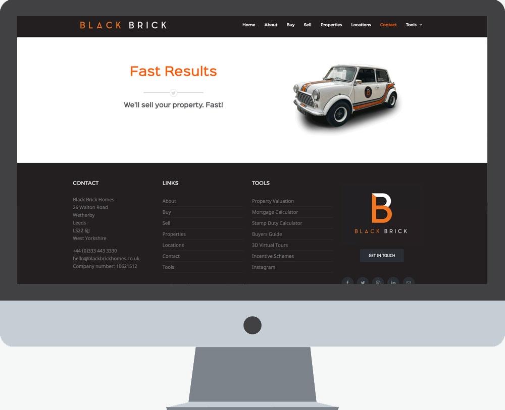 bb-fast-1.jpg