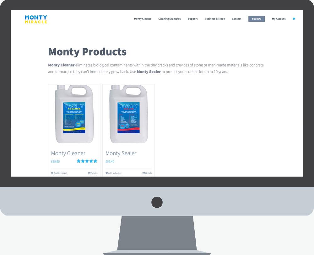 monty-1-new.jpg