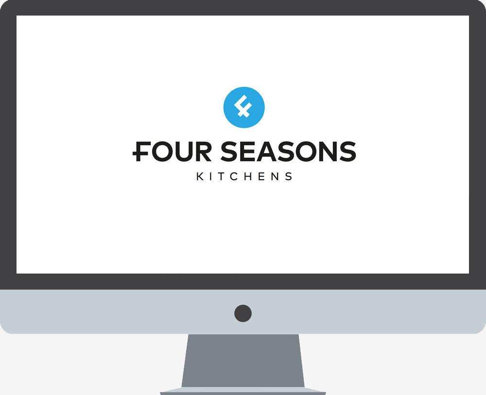 4-seasons-new-7.jpg