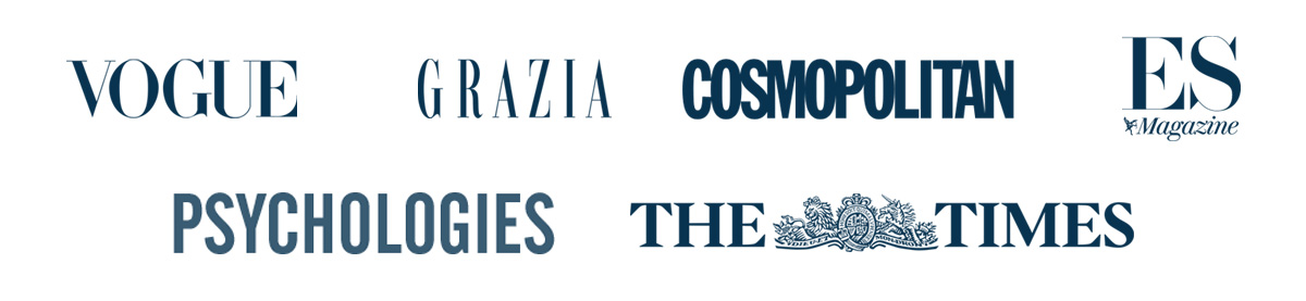press-logos.jpg