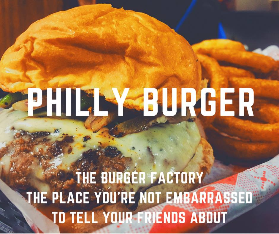 Philly Burger.jpg