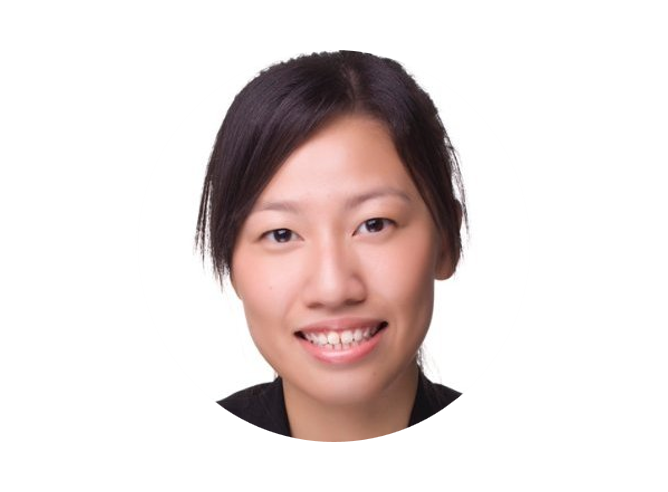 Tay Xue Ping, Consumer & Marketing Insights Specialist