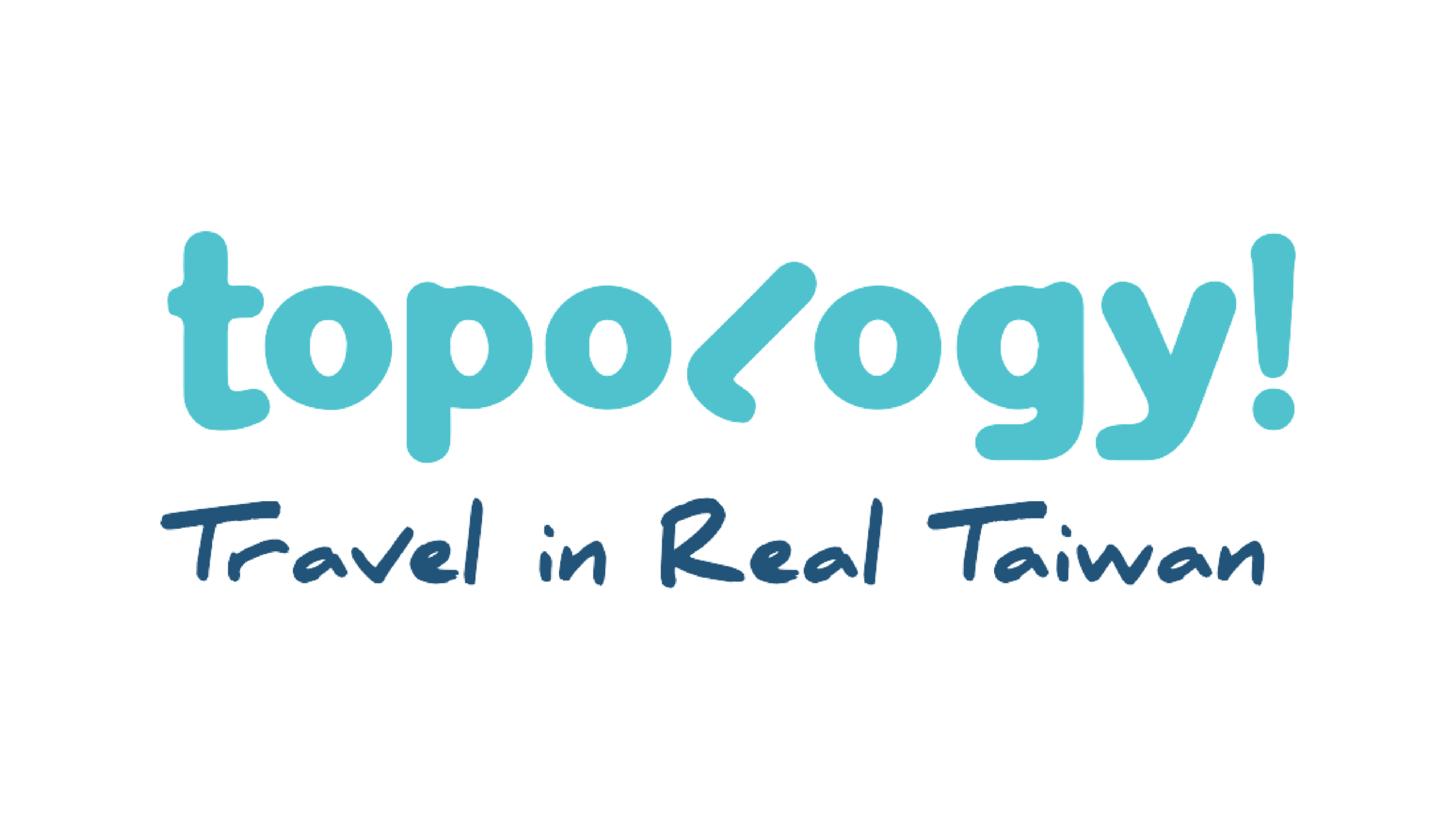 topology.png