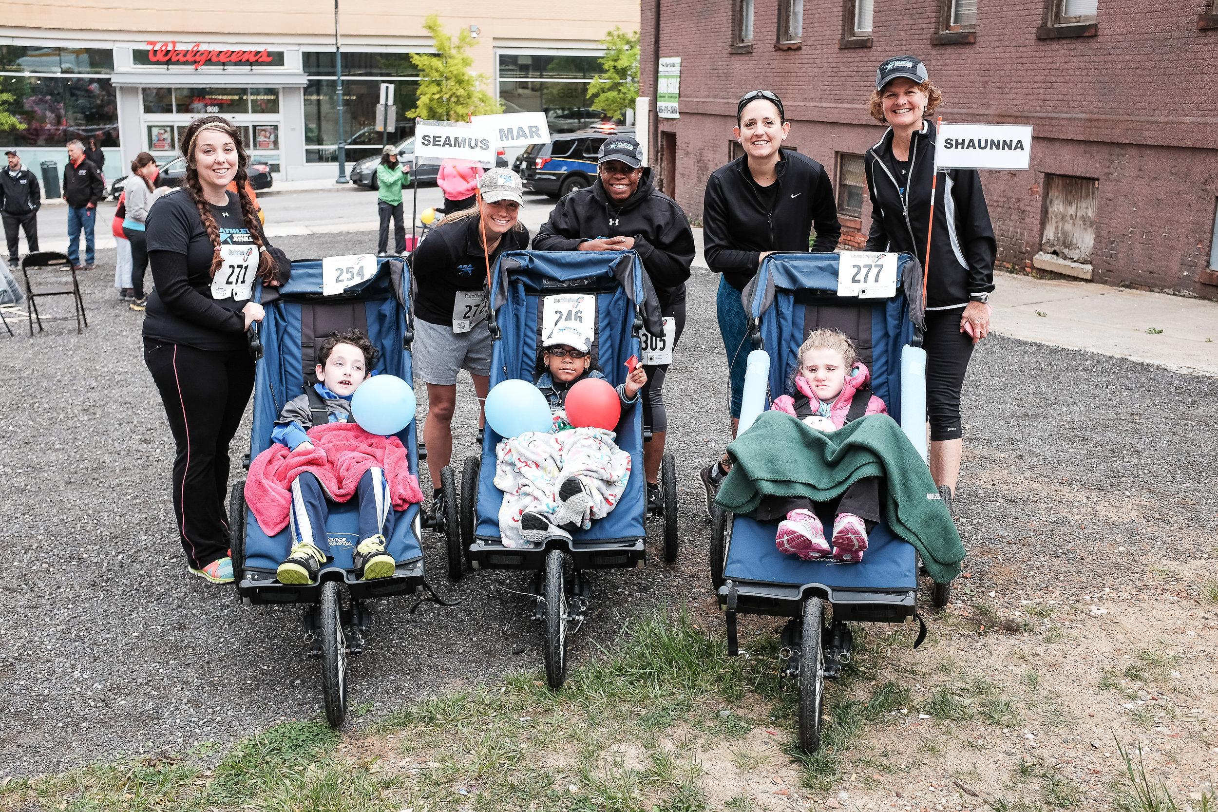 strollers.jpg