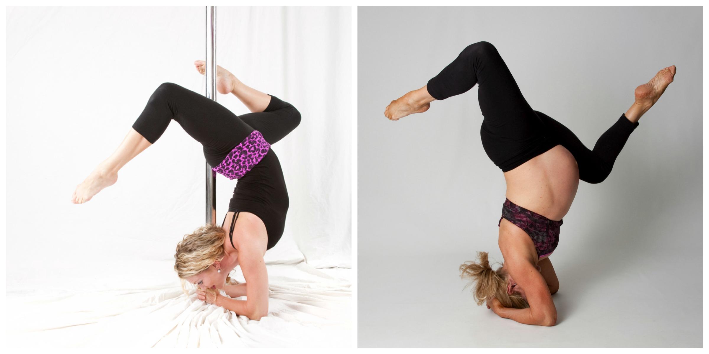 Yoga Dancer Baby.jpg
