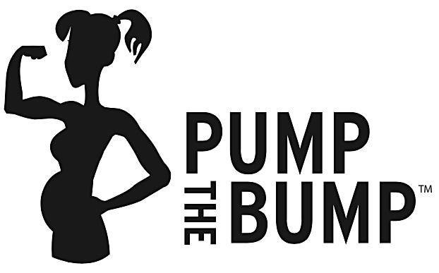 PumptheBump.png