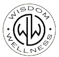 https://www.instagram.com/wisdom.wellness/