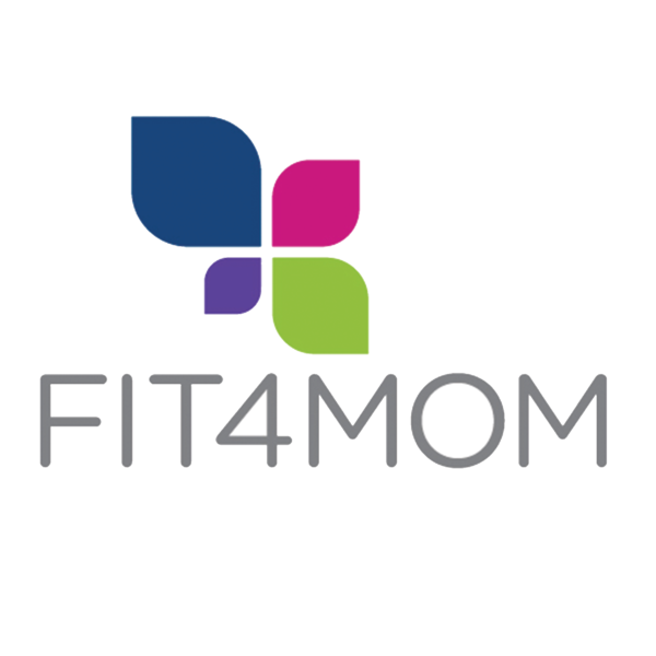 fit4mom.png