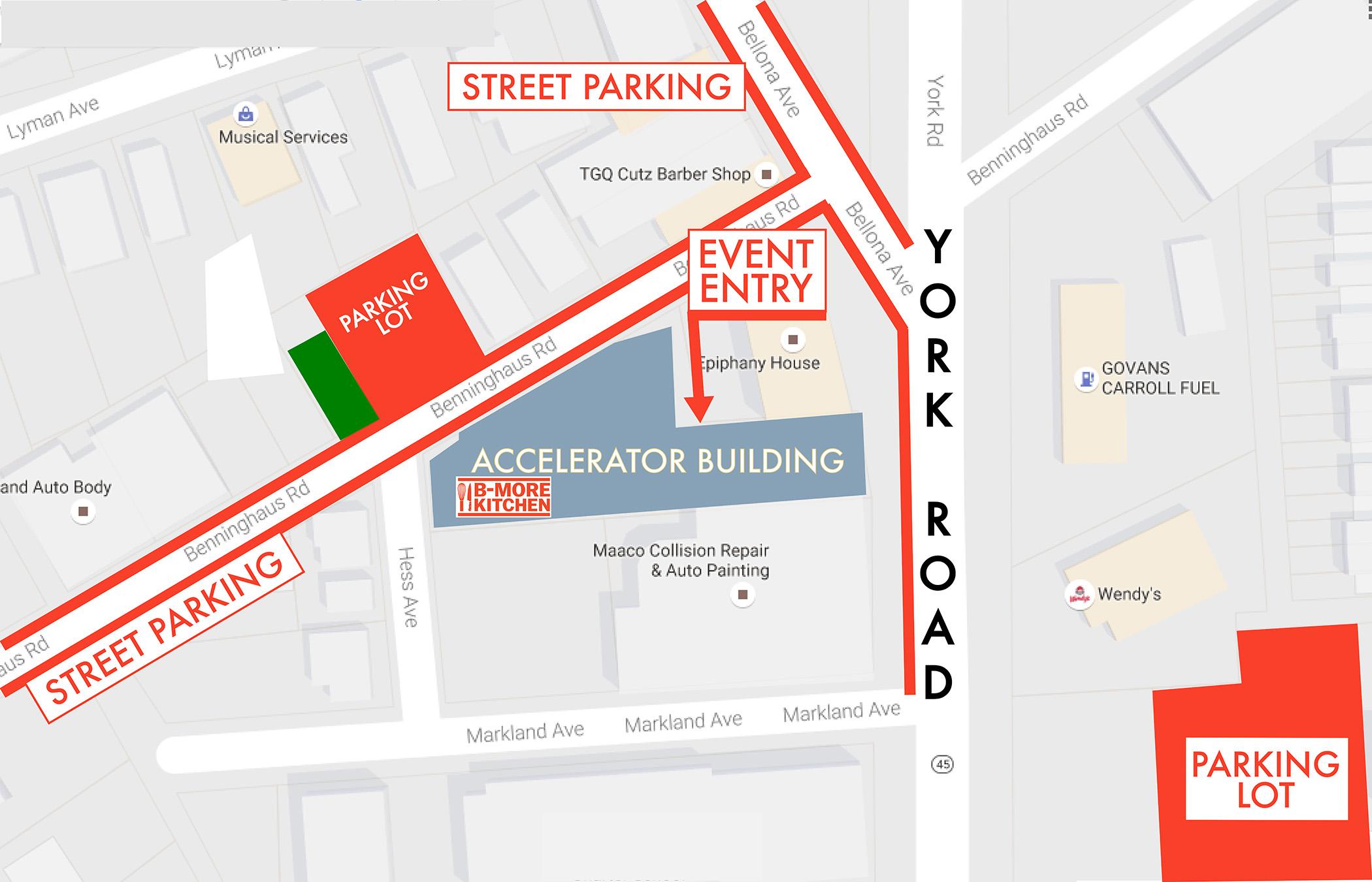 Accelerator Space_Self Parking Map.jpg