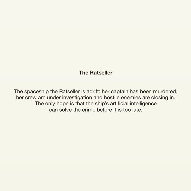 Synopsis of The Ratseller.  Read for free. #reader #page #pages #paper #instagood #kindle #nook #library #author #bestoftheday #bookworm #readinglist #love #photooftheday #imagine #plot #climax #story #literature #literate #stories #words #text