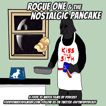 Minisode Rogue One small.jpg