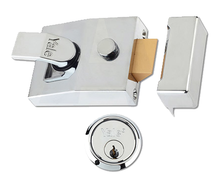 locksmith-one.png