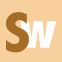 Skoleweb_Logo - beige (stor).png