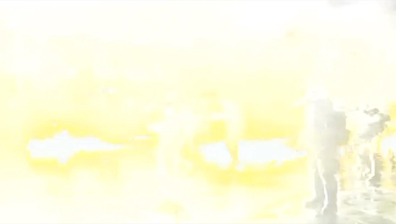 Untitled (Redactions) 09.jpg