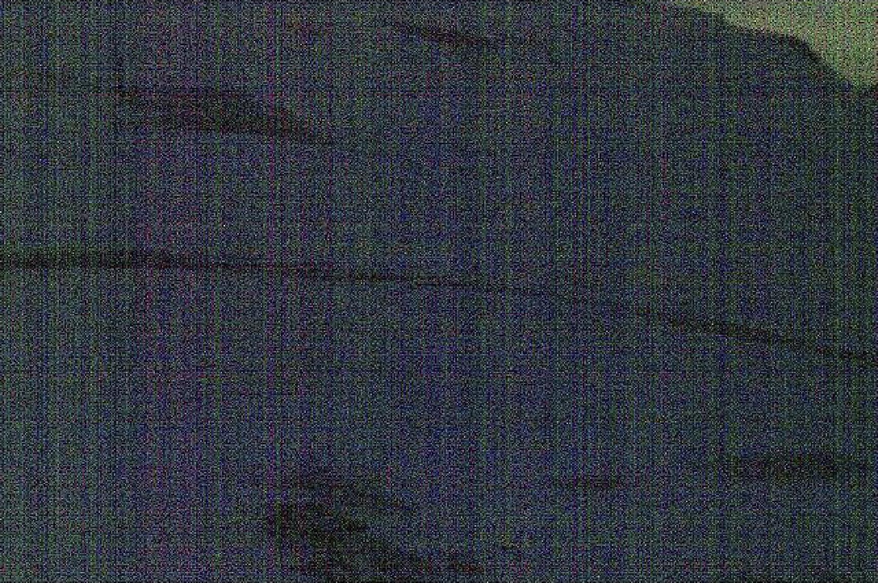 Vatnsskard Eystra, 2013