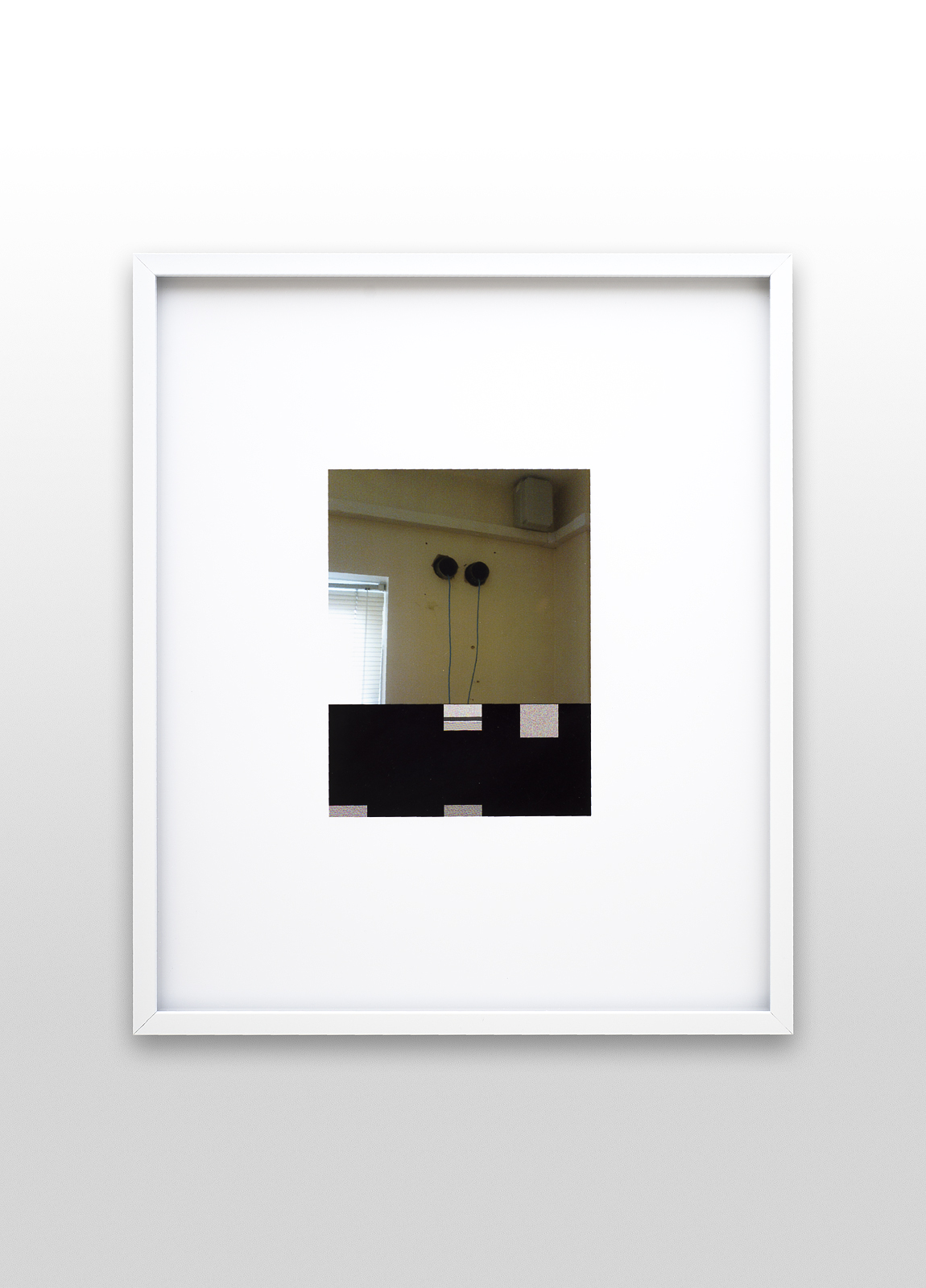 IMG1142 (wall pipes w_ wires), 2014