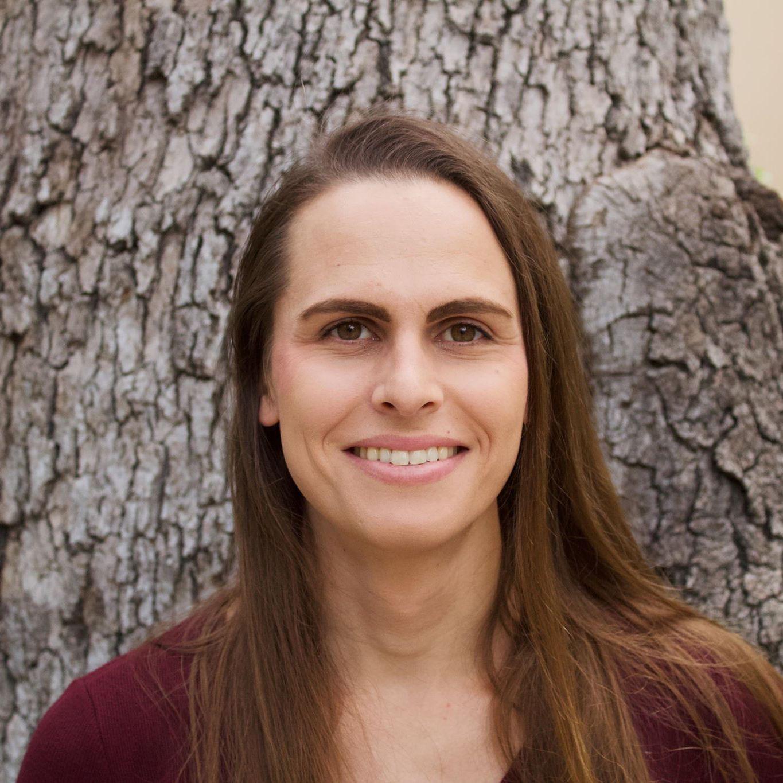Dr. Tristin Rose - trose@caltech.edu