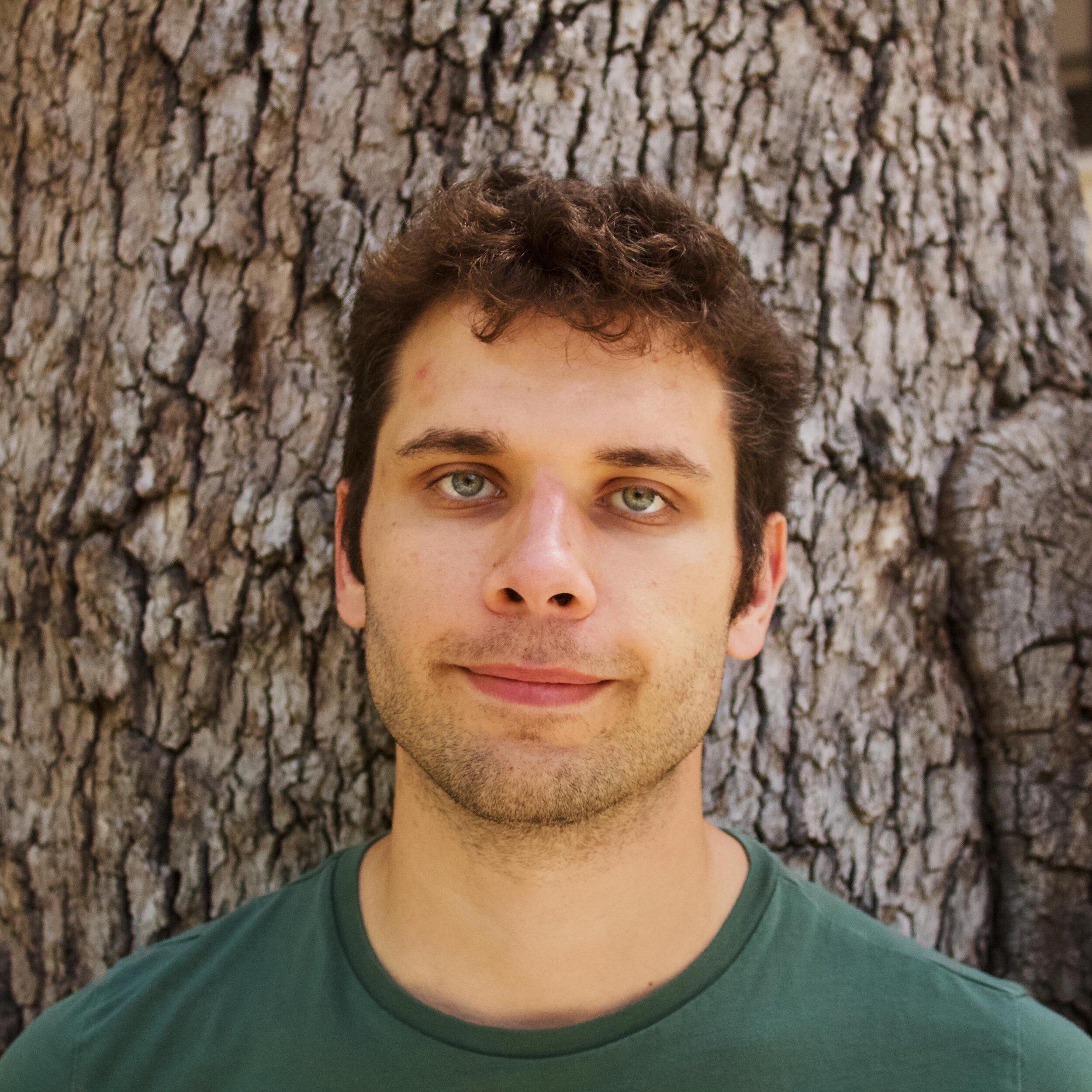 Maximilian Kaiser - mkaiser@caltech.edu  Visiting Scholar, Caltech, 2019  Gärtner Group, TU Wien