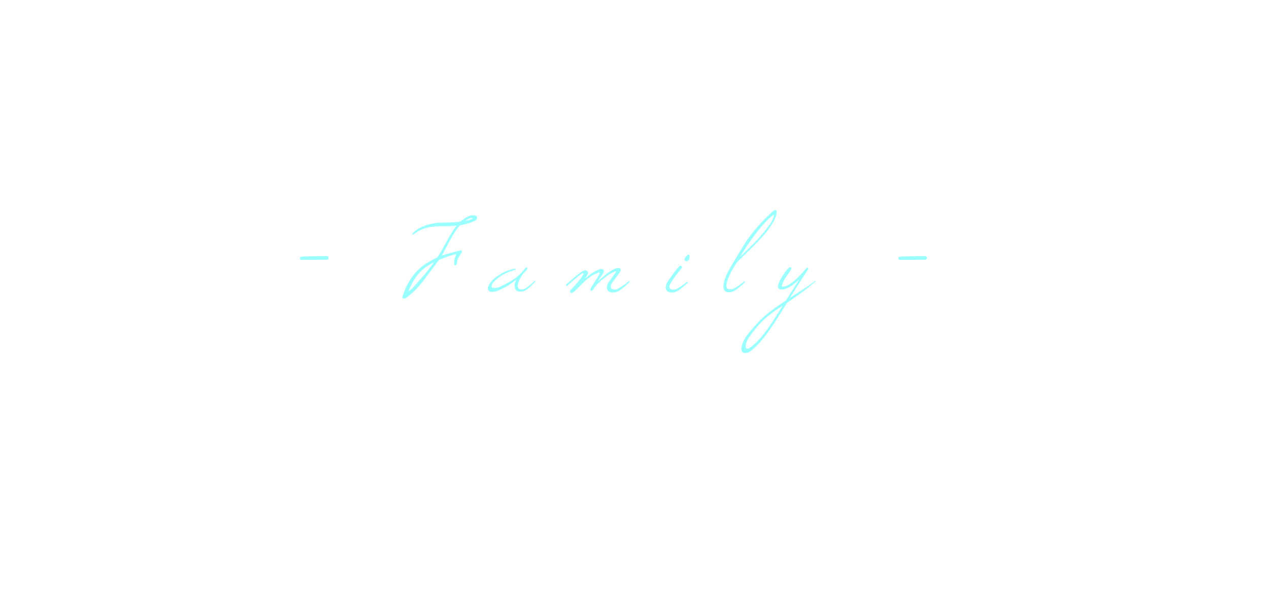 family banner.png
