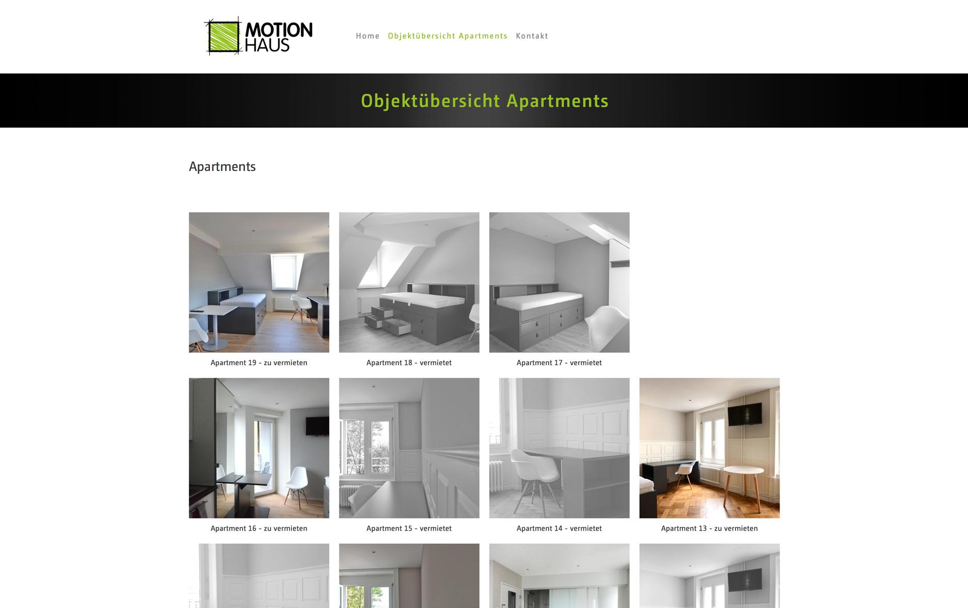 motionhaus_1.jpg