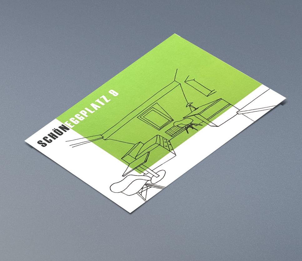 motionhaus_karte2.jpg